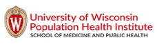 University of Wisconsin Population Health Institute